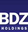 BDZ Holdings